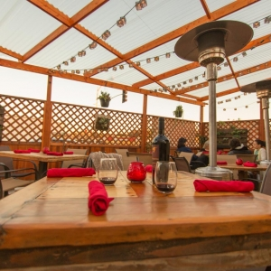 Garden Kitchen San Diego | Fresh Food, Sustainable, Cooking From ...